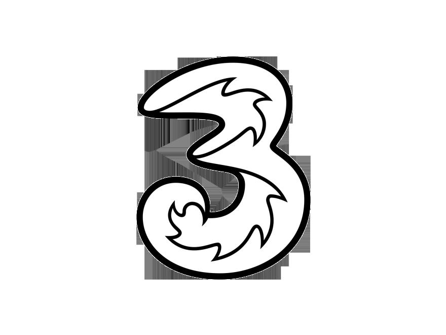 Hutchison-3G-3-brand-logo-880x660