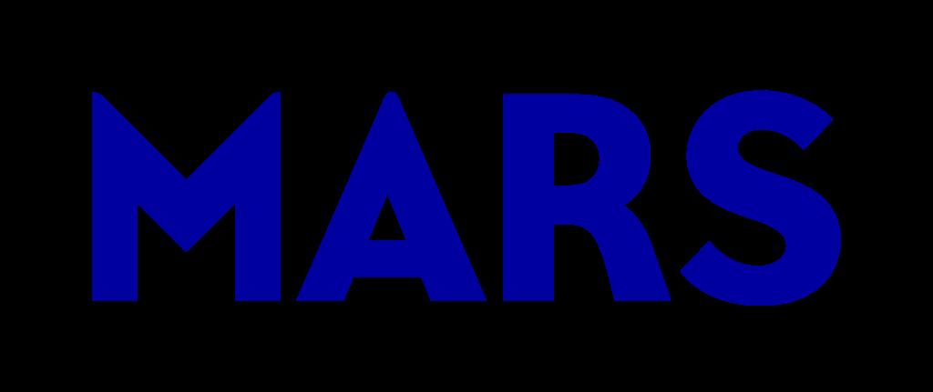 https://www.epicconjoint.com/wp-content/uploads/2019/11/Mars-Wordmark-RGB-Blue-1024x431.png