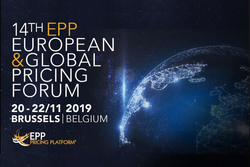 epp-european-global-pricing-forum-2019