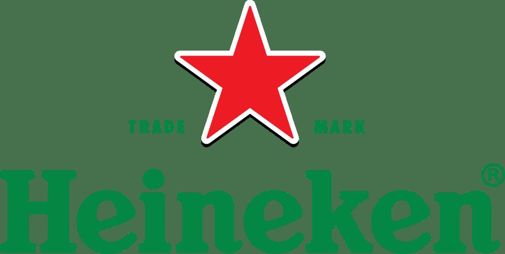 heineken-logo-png-icons-logos-emojis-iconic-brands-1016