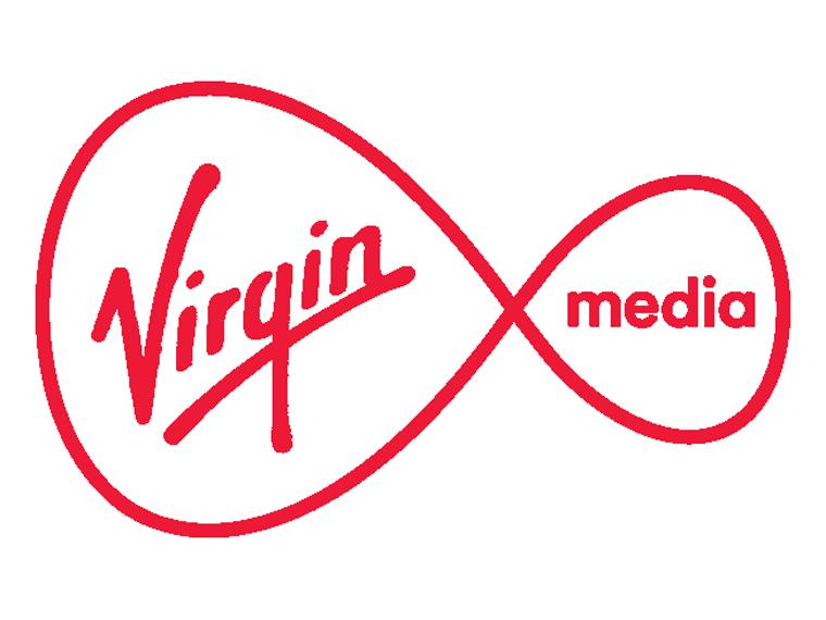 https://www.epicconjoint.com/wp-content/uploads/2019/11/vm-b-logo-red-cmyk-reg.png