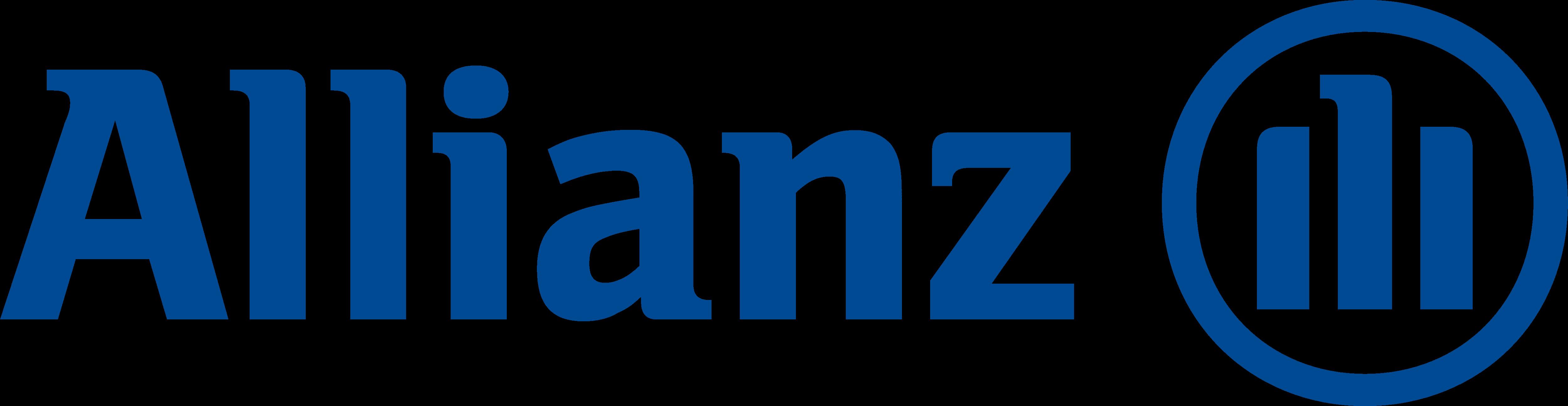 Allianz_logo_logotype