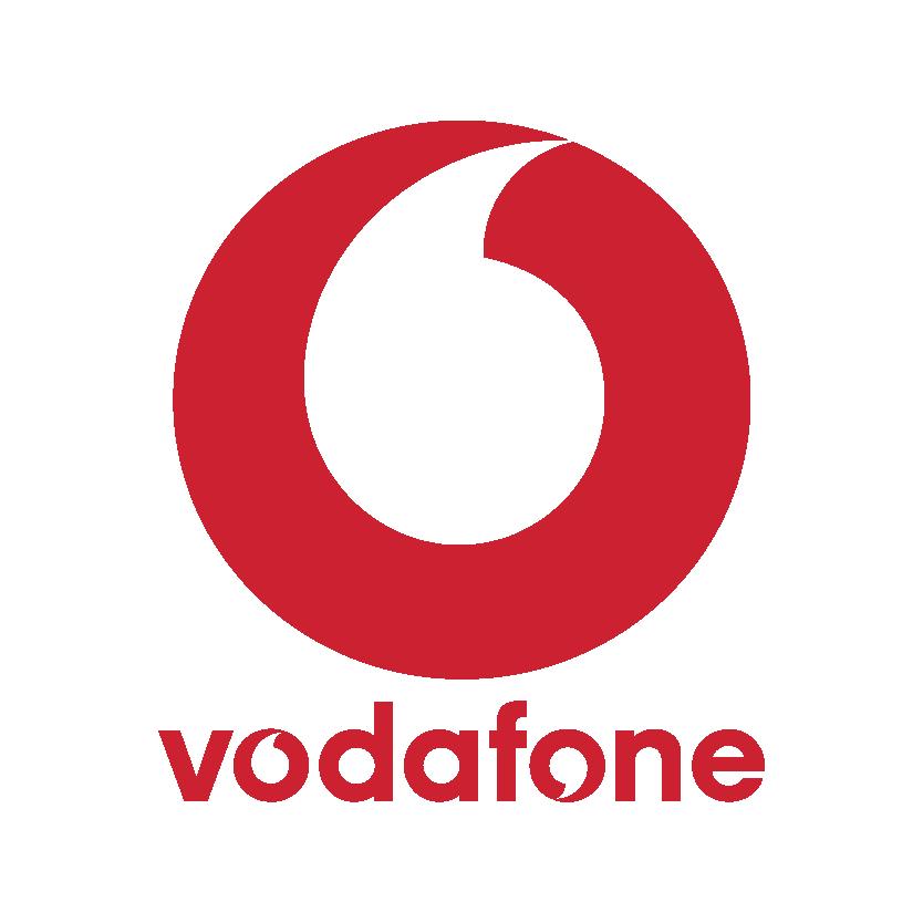 Vodafone_logo-01