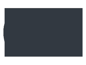vm-b-logo-red-cmyk-reg-300x225