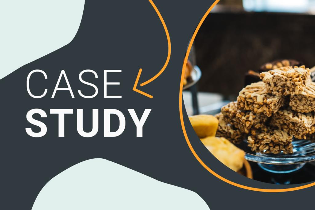 global-confectionery-brand-case-study-dark