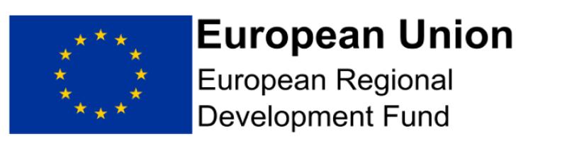 European-Regional-Development-Fund-Logo