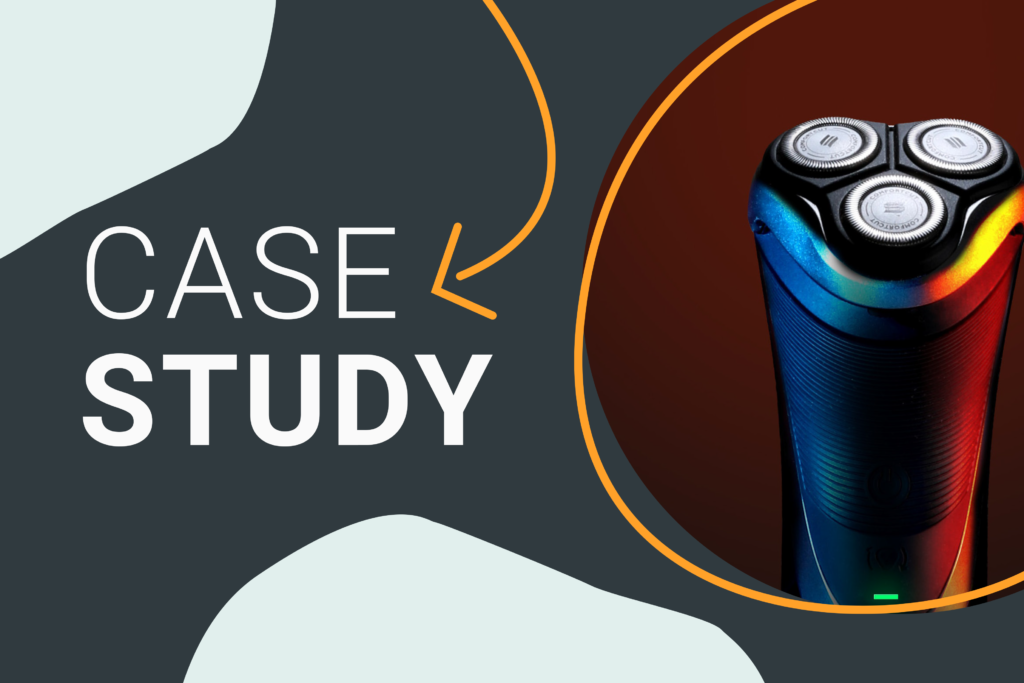international-personal-care-brand-case-study-dark