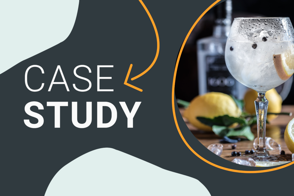 irish-craft-gin-case-study-dark
