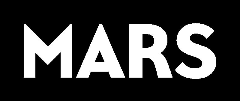 mars-white