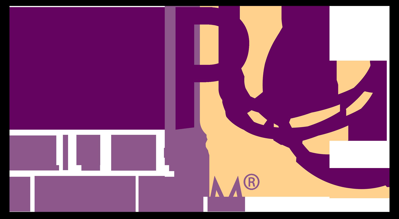 EPP Nieuw_CMYK