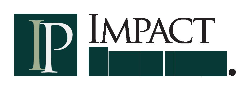 impact logo-2021