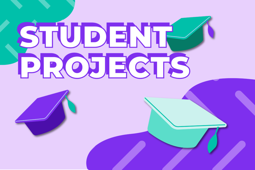 conjoint-analysis-student-projects