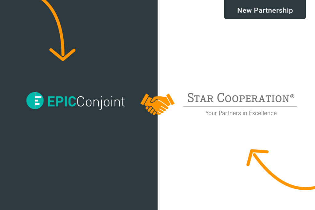 epic-conjoint-star-cooperation-partnership