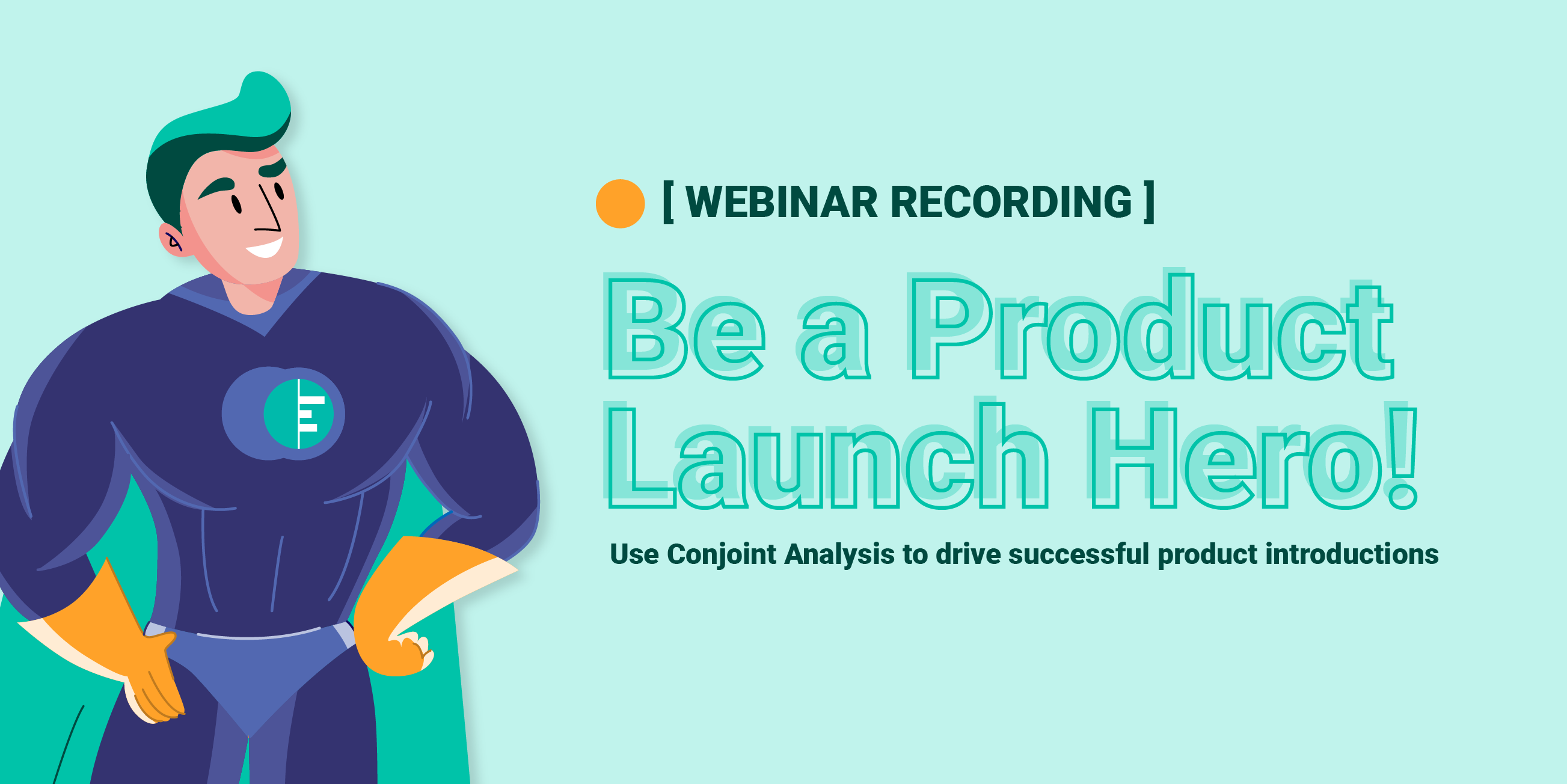 webinar-de-risking-new-product-introductions-with-conjoint-analysis
